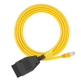BMW ENET OBD2 Coding and Diagnostic Cable
