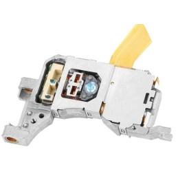 Laser lens Optical DVD OPT-2060/OPT-2070/OPTIMA-2060 /OPTIMA-2070