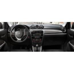 Suzuki slda bosch europa 2020 tarjeta sd  39921-54PA5