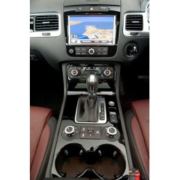 update navigation gps volkswagen touareg rns 850 v15 Europe 2021. 6.33.1