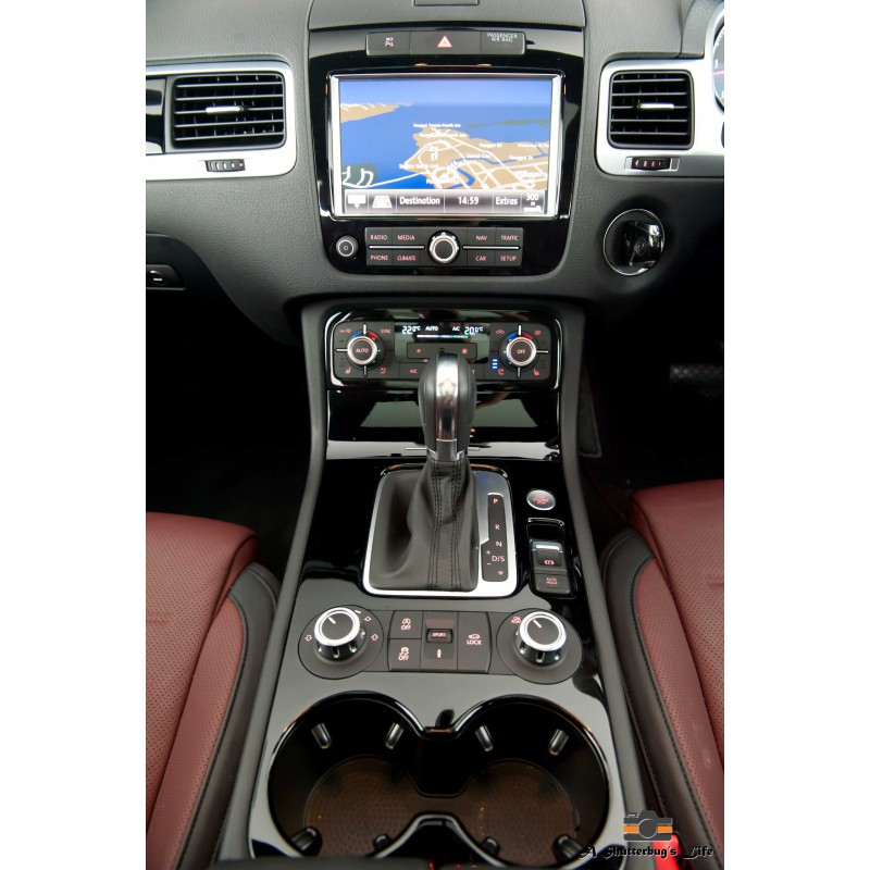 update navigation gps volkswagen touareg rns 850 v14 Europe 2020