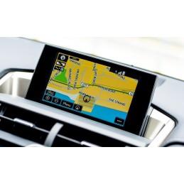 Update navigation maps Toyota - Lexus GEN8-GEN 9  Navigation Europa 2020
