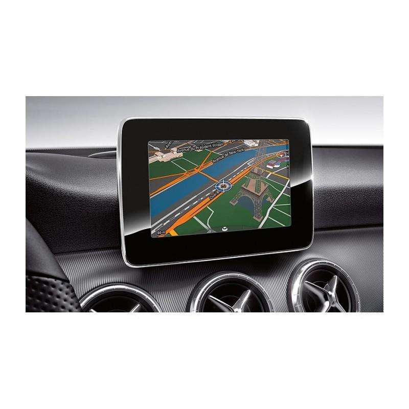 mise jour navigateur gps mercedes benz sd card garmin map pilot v11. Black Bedroom Furniture Sets. Home Design Ideas