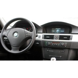 GPS navigator update bmw dvd CCC Business Europe 2019