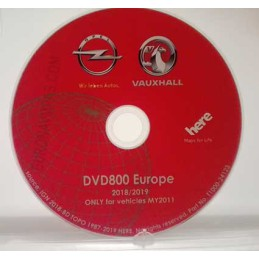dvd_opel_vauxhall_dvd800_europe_2019