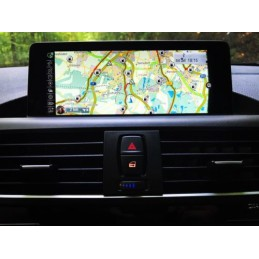 bmw road map europe next nbt system 2020-2
