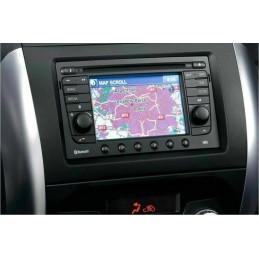 2020 v9.0 SX4 Suzuki MMC Fiat Sedici