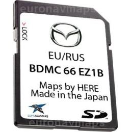 cartao_sd_navigateur_mazda3_widescreen _2021_BDMC 66 EZ1B
